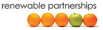 Renewable Partnerships logo