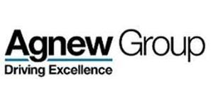 Agnew Group logo